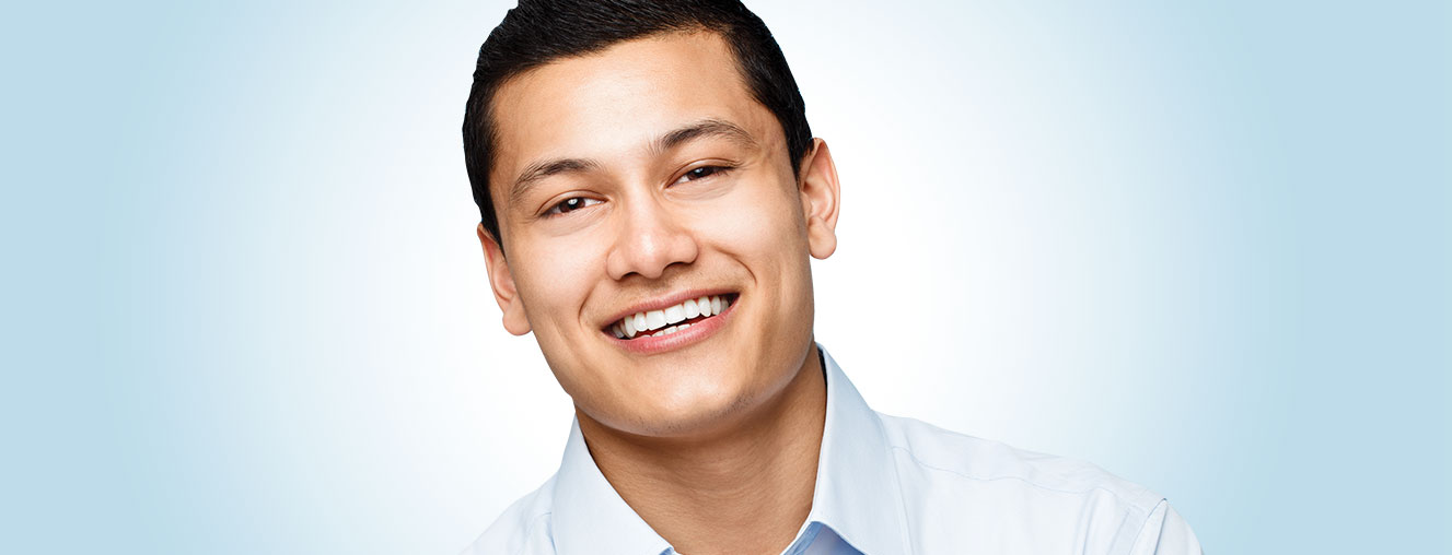 Dental Veneers Dentist Morristown TN